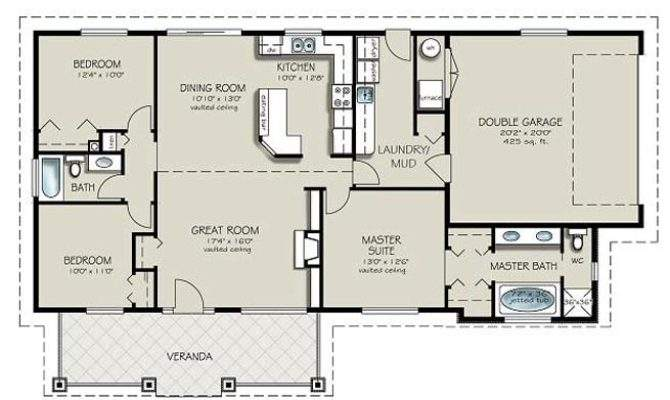 Need Know Choosing Bedroom House Plans