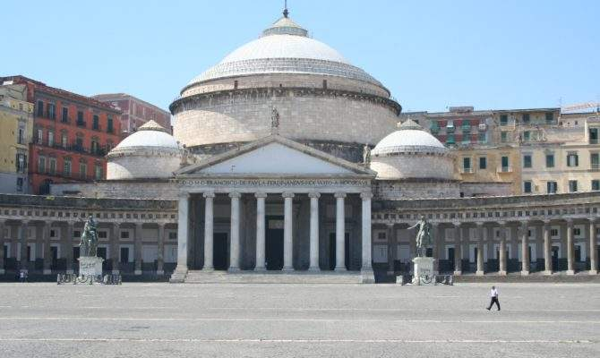 Neoclassical Architectural Styles America Europe