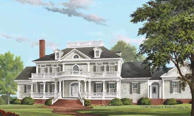Neoclassical House Plans Pricing