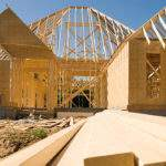 New Construction Home Title Search Stream