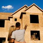 New Construction Homes Dickinson Real Estate News
