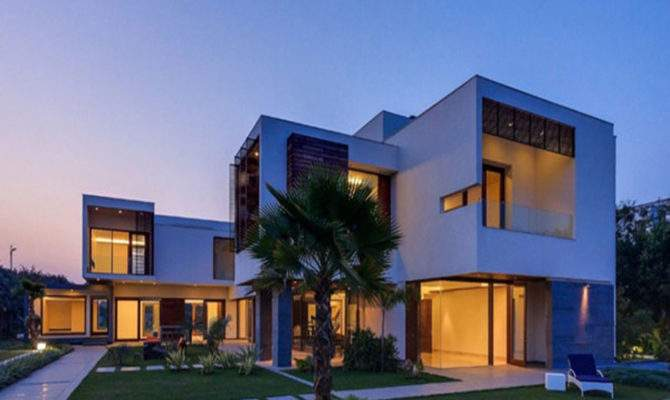 New Home Decor Ideas Cheap Modern Decorated Model Homes