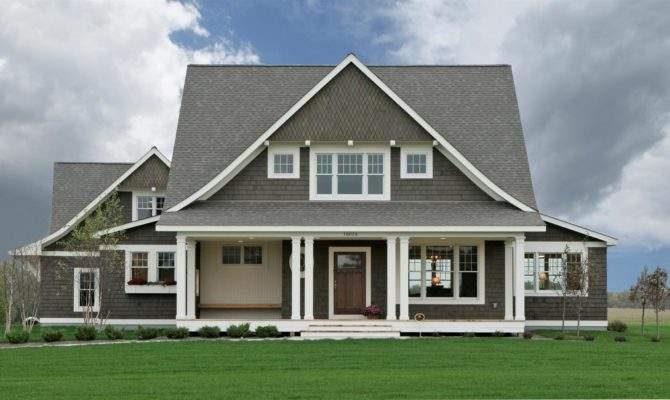 New Home Designs Latest Modern Homes Exterior Canadian