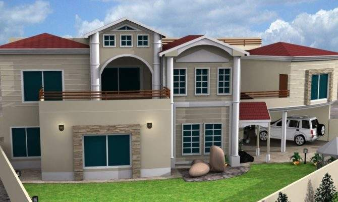 New Home Designs Latest Western Homes Front