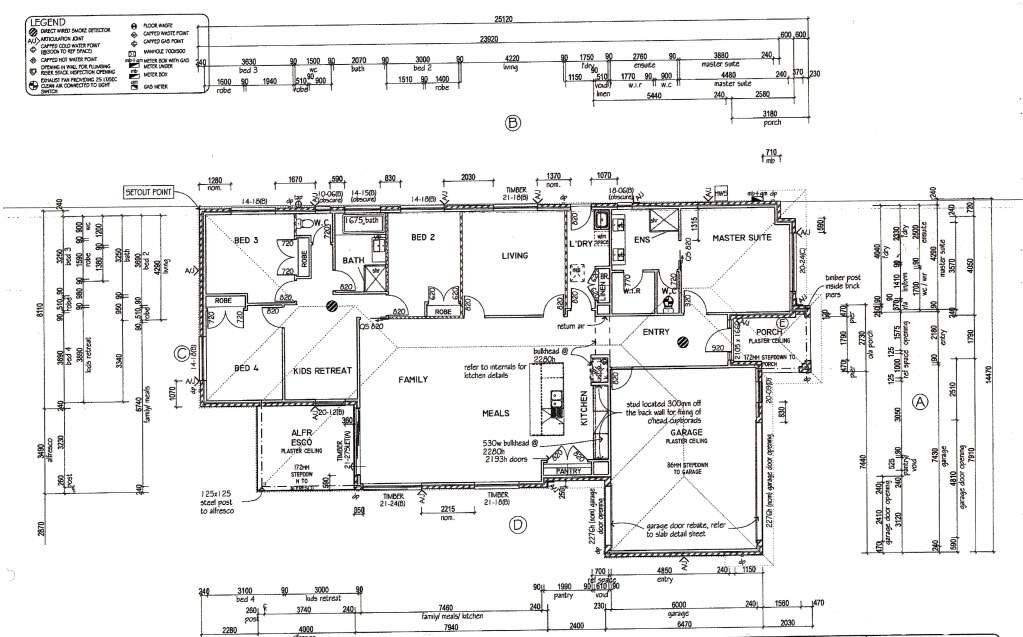 New Old House Plans Forum Homeone Viewtopic Php