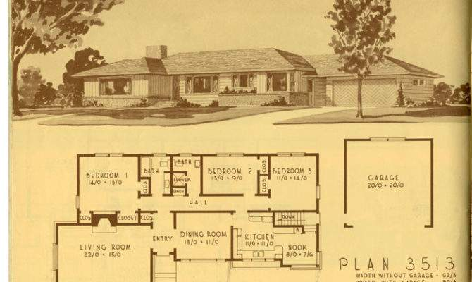 New Trends Home Plans House Oregon