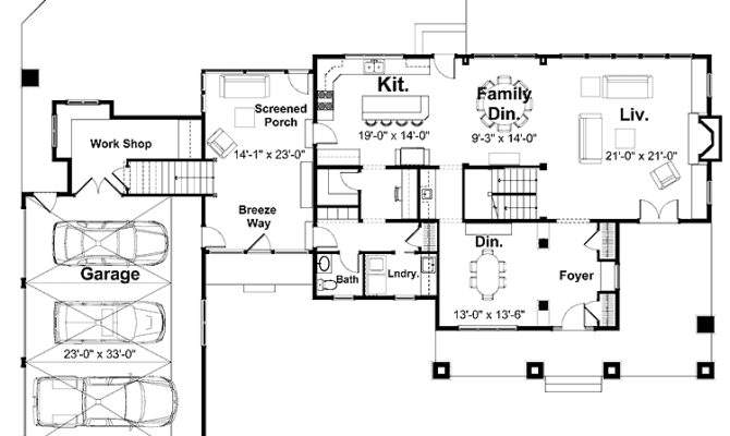Nice Old Fashioned House Plans Farmhouse