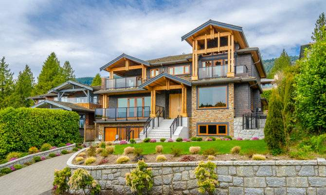 North West Calgary Homes Sale Real Estate