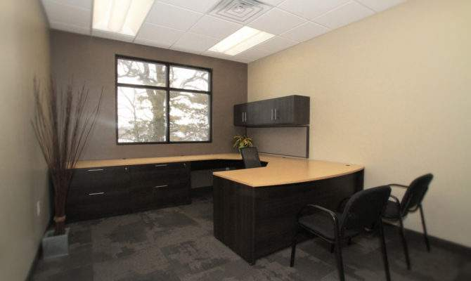 Office Furniture Small Spaces Elegant Best