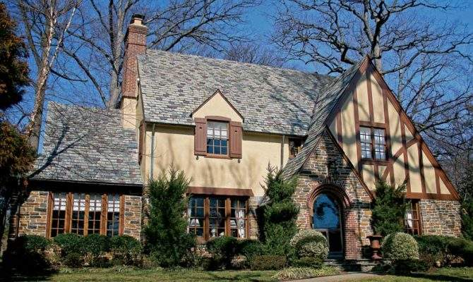 Old House Tour Guilford Maryland