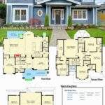 Old World House Plans Attractive Awesome Design Ideas