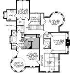 Old World House Plans Photos