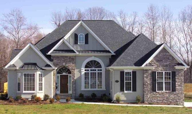 Only Most Popular Home Plans Floor Designs