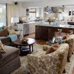 Open Kitchen Design Ideas Tips Hgtv