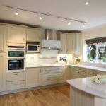 Open Kitchen Ideas Kitchentoday