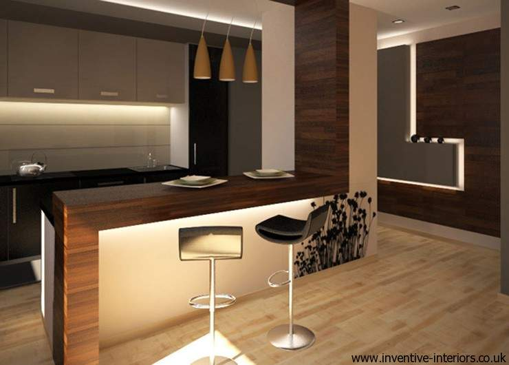 Open Plan Kitchen Designs Ideas Tips Interior Design Blog