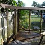 Orchid Shade House Plans Orchidboard Community Outdoor