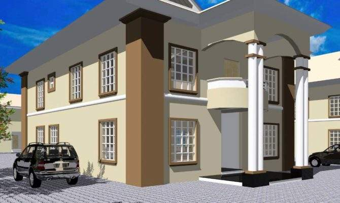 Our Innovations Anthomi Properties Nig Ltd