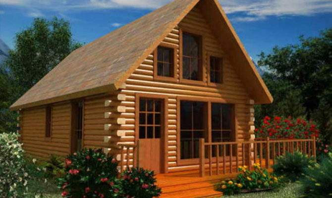 Pass Log Homes Fit Cabin Furniture Well Planning Ideass