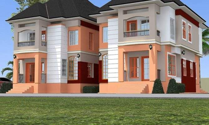 Patrick Bedroom Twin Duplex Residential Homes