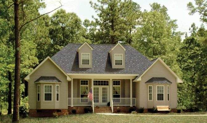 Pennridge Point Country Home Plan House Plans