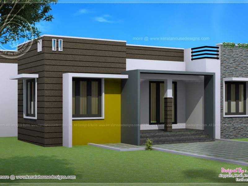 Perfect One Story Tuscan House Plans Danutabois