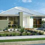 Perth Easystart Homes House Land Packages New Guide