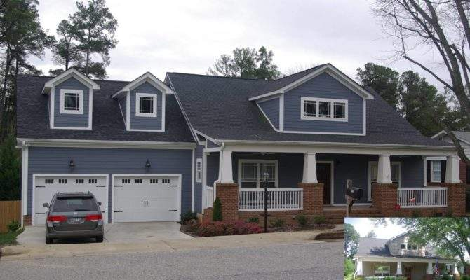 Pin Attached Garage Addition Plans Search Results Pinterest