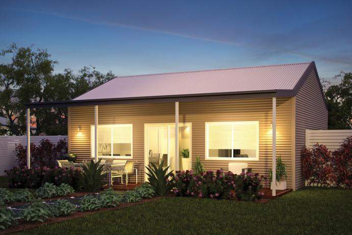 Pin Livable House Sheds Pinterest