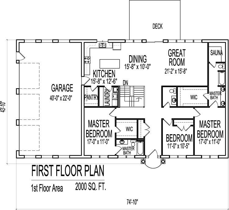 Pinterest Worlds Catalogue Ideas Floor Plans