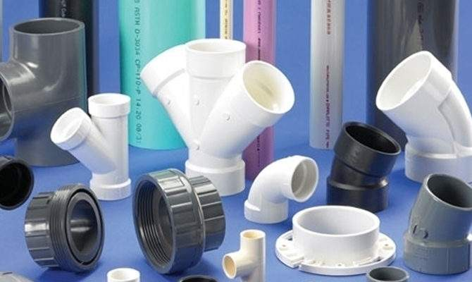 Pipe Fittings Glossary