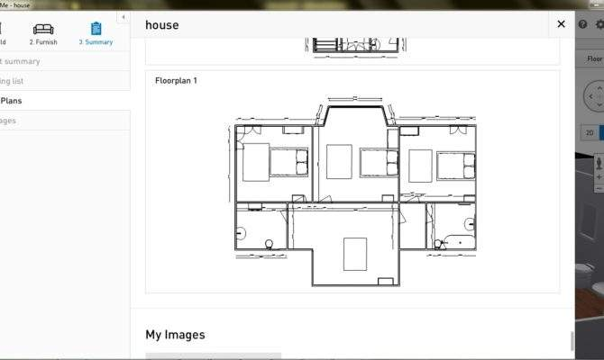Plan Software Likewise Drawing House Floor Plans