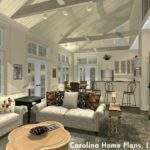 Plans Flipped Version Our Best Selling Small House Plan