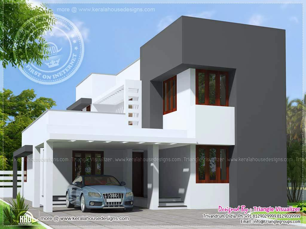 Plans Together House Floor Plan Design Home