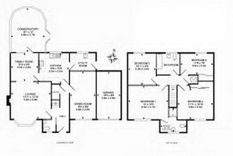 Plans Your Home Create Floor New Homes