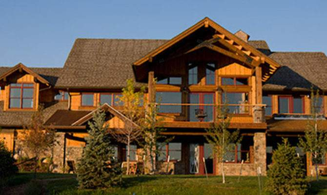 Popular Architectural Home Styles Exterior Projects