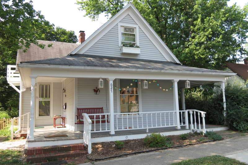 Porch House Plans Wrap Around Porches