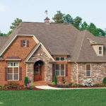 Portico Styles House Designs Explained