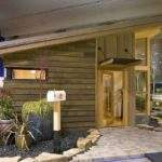 Prefabricated Houses Eco Friendly House