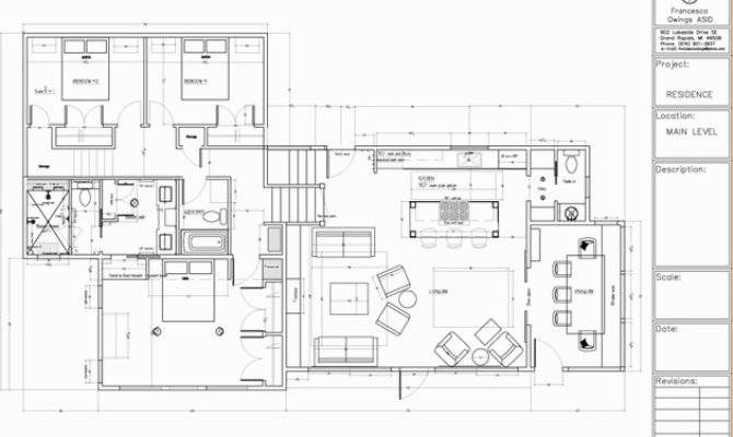 Project Planning Francesca Owings Asid Interior