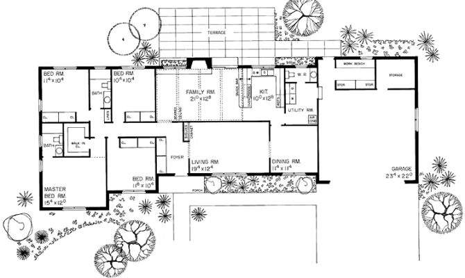 Ranch House Plans Quotes