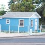 Real Estate Grand Cayman