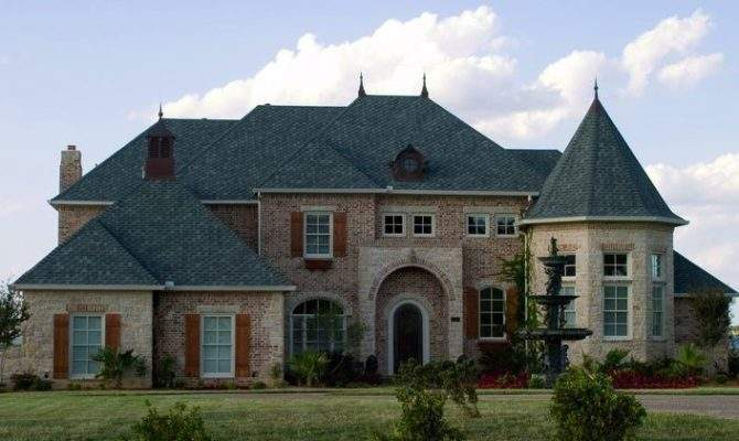 Reasons Buying Big House Dumbbanner Confidential