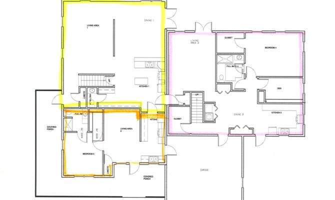Recent Projects Blog Posts Modular Homes