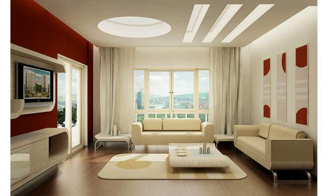 Recommended Home Designs Interior Design Living Room