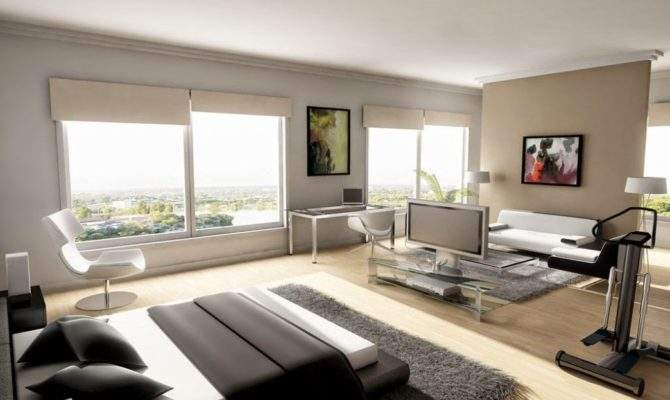 Related Master Bedroom Suite Design Ideas Photos
