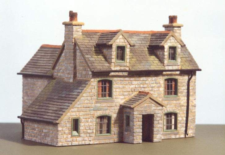 Related Medieval Manor House Moat Residence Home Landmark Web
