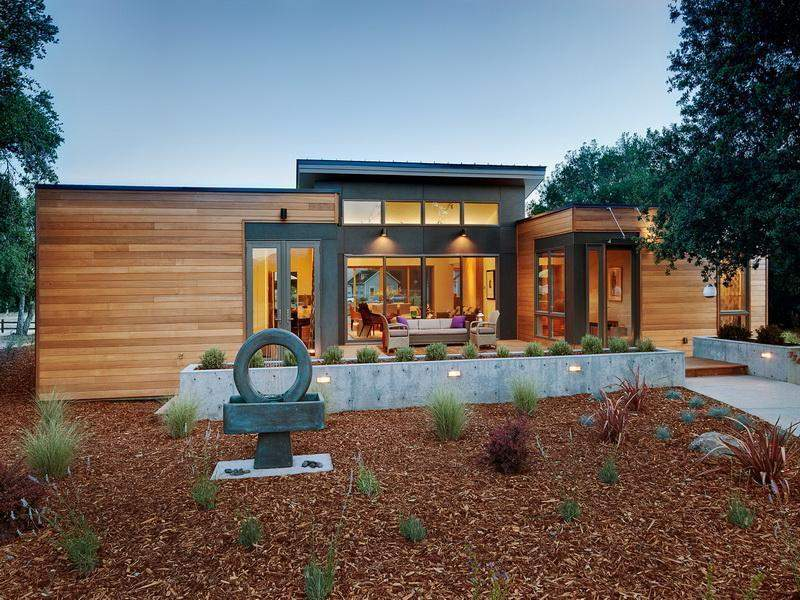 Related Post Eco Friendly House Plans