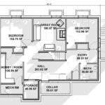 Remodeling Ideas Marvelous Small Basement Second Sun
