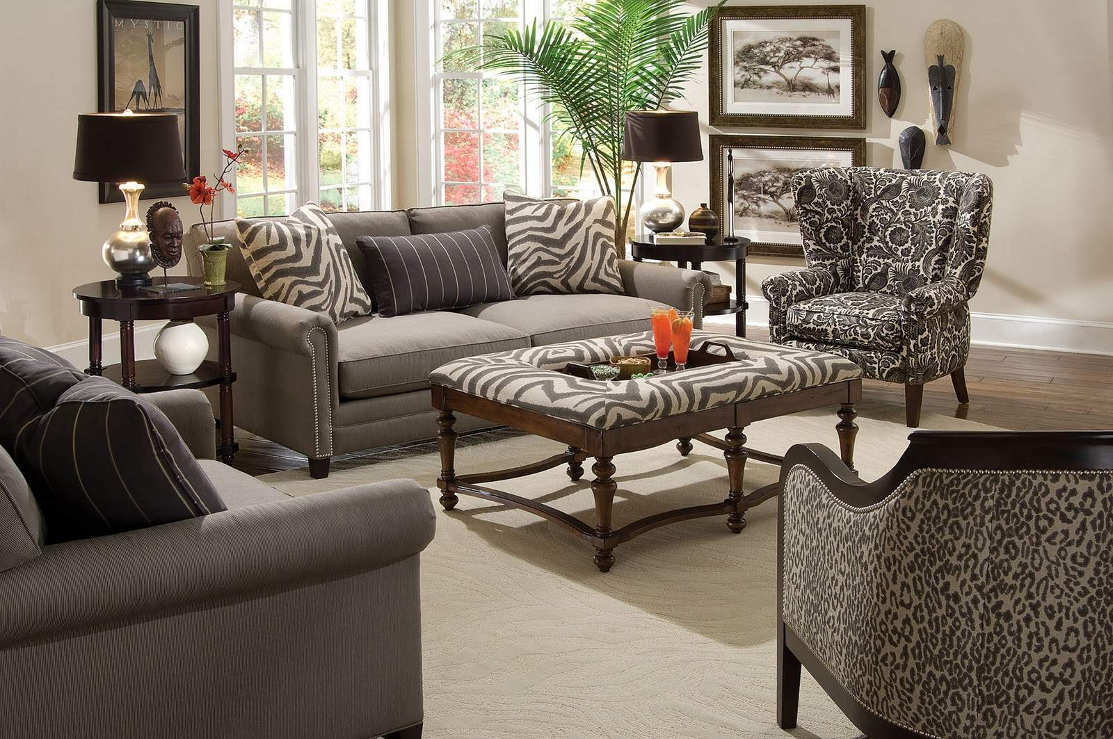 Reno Man New Home Furniture Styles